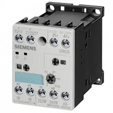 3rp2005 1ap30 ssr time relay 8 function 1 co 0 05s 100h