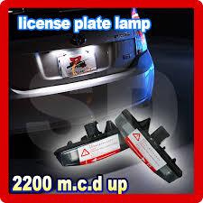 lexus ct200h review nz toyota matrix aze14 prius venza ggv1 lexus ct200h led license