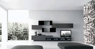 living room modern living room tv cabinet designs amazing modern