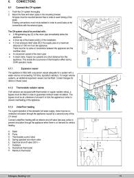 100 potterton ep2002 installation manual luxaire wiring