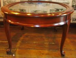 coffee table wonderful coffee table with glass top square