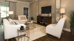 Second Hand Furniture Melbourne Florida New Home Floorplan Melbourne Fl Hialeah Maronda Homes