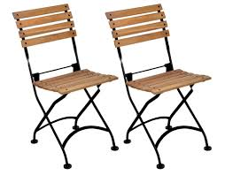 Navy Bistro Chairs Furniture Bistro Chairs Lovely Bistro Chair Folding