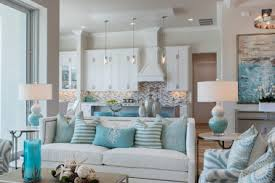 home interior design themes 20 home interior decorating ways to use themes in