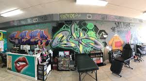 all city tattoos 5907 north federal highway boca raton reviews