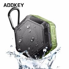 Rugged Outdoor by Online Get Cheap Rugged Battery Aliexpress Com Alibaba Group