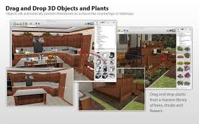 home design 3d download ipa punch home design studio 17 5 app for ios review download
