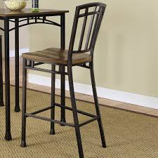 trent design pub tables bistro trent design bilboa sunset park 30 bar stool kitchen
