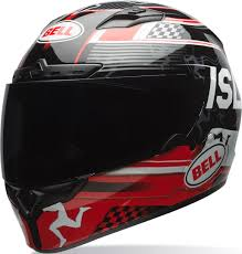 cheap motocross helmets uk bell helmets uk online bell helmets shop bell helmets cheap