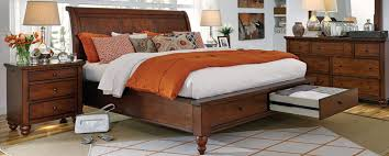 Bedroom Furniture Nashville by Storage Bed Guide Sprintz Furniture Nashville Franklin And