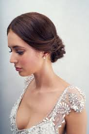bridal accessories london 115 best bridal accessories images on cbell