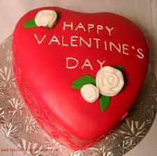 valentines day cake images happy birthday cake images