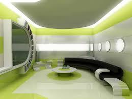 coolest living rooms home design
