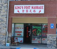 Rub Maps San Jose by Kings Foot Massage Center Closed Massage 5302 Buford Hwy