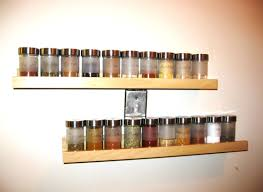 wooden shelves ikea interior spice rack bookshelf lawratchet com
