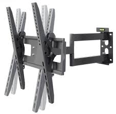 Wall Mount For 48 Inch Tv Tv Brackets Tv And Video Departments D I D Electrical
