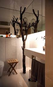 simple retro small bathroom decorating ideas providing bathtub