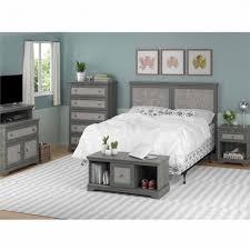 bedroom design magnificent bedroom ottoman bench wooden bedroom