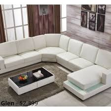 Leather Sofa Suite Deals 56 Best Leather Modular Lounge Suite Images On Pinterest Leather