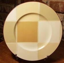 noritake stoneware geometric dinnerware serving dishes ebay