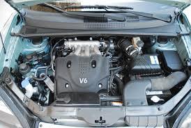 hyundai tucson v6 2009 hyundai tucson limited 4 4 review test drive