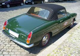 peugeot cars diesel peugeot 404 cabrio french auto pinterest peugeot and cars