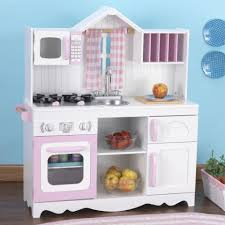 Kidkraft Island Kitchen Kitchen Outstanding Kid Craft Kitchen Kids Kitchen Playsets Step