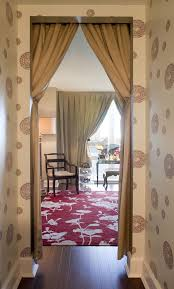 French Pleat Curtain Imaginative French Pleat Curtains With