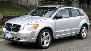 2013 dodge caliber youtube