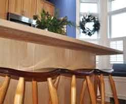buying a kitchen island tips for buying kitchen island seats home tips for