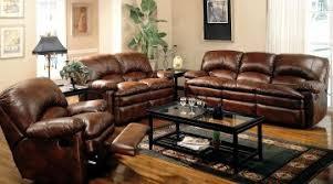 Clearance Living Room Sets Fabulous Living Room Furniture Sets Clearance Leather Living Room