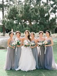 hawaiian themed wedding dresses newport wedding in a garden modwedding