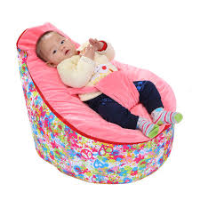 childrens sofa bed compare prices on kids sofa online shopping buy low price kids