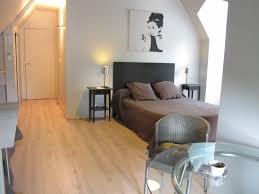 chambre d hotes indre et loire 37 chambres d hôtes la bigauderie à montlouis sur loire chambre d