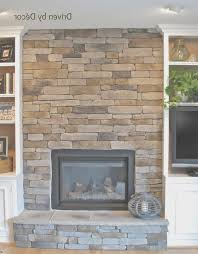fireplace creative fireplace hearthstone stone decorate ideas