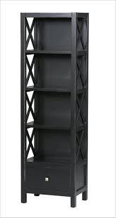 Bookcase Desk Diy Bookcase Slanted Bookcase Design Furniture Leaning Bookcase Desk