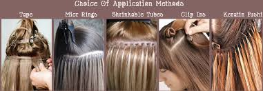 micro ring hair extensions aol tape hair extensions bondi junction remy indian hair