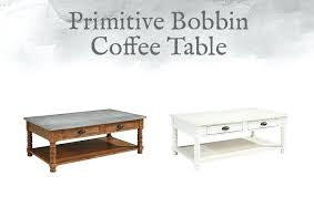 primitive coffee table primitive coffee table ideas