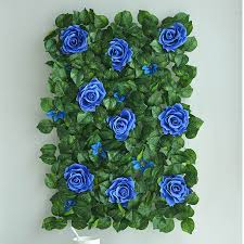 Delivery Flower Service - online get cheap roses flower delivery aliexpress com alibaba group