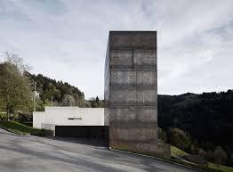 Contemporary Architecture Design 101 Best Metal Images On Pinterest Architecture Architecture