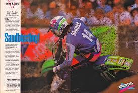 how to clean motocross goggles tblazier u0027s profile vital mx