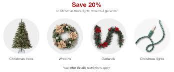 target 20 wondershop ornaments home decor tree sets more