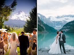 Wedding Venues In Montana Mt Hood Wedding Venues Wedding Venues Wedding Ideas And Inspirations
