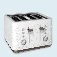 Talking Toaster Gpg Portfolio Categories Toasters