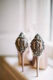 wedding shoes embellished heel lovebird bridal ballet shoes bird ballerina bridal slippers