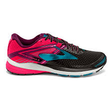 best black friday deals running shoes brooks running and walking shoes road runner sports