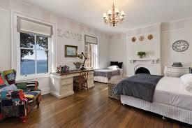 Laminate Flooring South Wales Tresco U0027 Historic Lovingly Preserved Waterfront Estate A Luxury