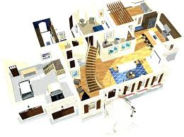 3d home architect design deluxe 8 software free download stunning 3d home architect design suite deluxe 8 free download