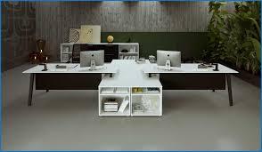bureau professionnel nouveau bureau professionnel image de bureau décoration 30327