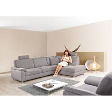 Wohnzimmer Couch Poco Sofas U0026 Couch Kaufen Günstig Porta Online Shop